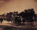 Fugitive slaves fording the Rappahannock River.png