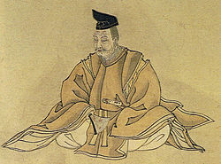 https://upload.wikimedia.org/wikipedia/commons/thumb/7/7d/Fujiwara_no_Kiyohira.jpg/250px-Fujiwara_no_Kiyohira.jpg