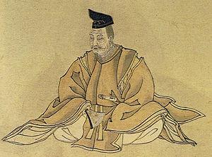 毛越寺の画像 p1_24