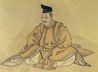 Samurai and founder of the Hiraizumi or Northern Fujiwara dynasty