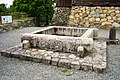 Fukuchiyama castle03 2816.jpg