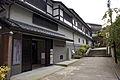 Fukui City Akemi Tachibana Literature Memorial Museum01bs4592.jpg