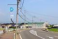 Fukui prefway106.JPG