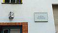 Fuldastraße-37-39-12.jpg