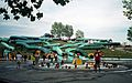 Fun Mountain Waterpark, Springfield - panoramio.jpg