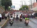 Funeral Padre Edgar Larrea.jpg