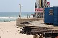 Funtime Pier Damage (9137012817).jpg
