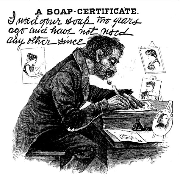 File:Furniss Soap.jpg