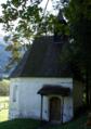 Fusch Ferleiten-Kapelle 2.png