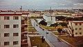 Futenma, Ginowan, Okinawa Prefecture 901-2202, Japan - panoramio (1).jpg
