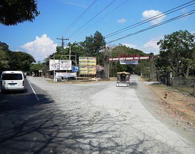 Mariano Marcos Memorial Hospital And Medical Center Bed Capacity