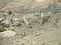 Gökçeören3 - panoramio.jpg