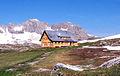Göppinger Hütte.jpg