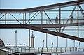 Göteborg - KMB - 16001000210428.jpg