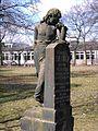 Göttingen-Grave.of.Charlotte.Dietrich.01.jpg