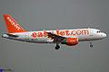 G-EZFI Easyjet (3987805900).jpg