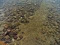 G. Miass, Chelyabinskaya oblast', Russia - panoramio (21).jpg