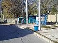 G.k. Voden, Pleven, Bulgaria - panoramio.jpg