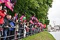 G20-Protestwelle Hamburg Demozug 19.jpg