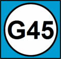 G45.png