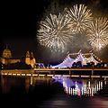 GAF Big Top Fireworks.jpg