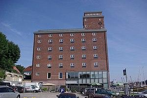 Www Hotel Schlei De