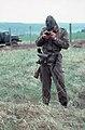 GDR Border scout.jpg