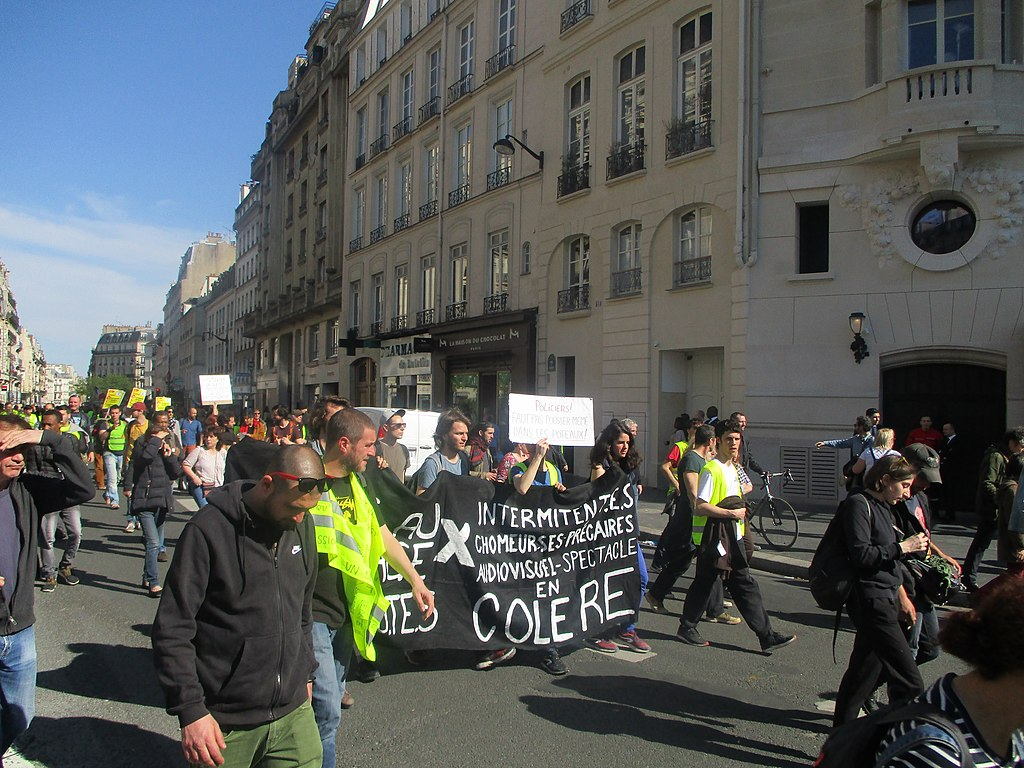 GJ Paris 30 mars 18.jpg
