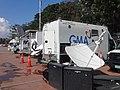 GMA News OB van (Quirino Grandstand, Manila; 01-08-2020).jpg