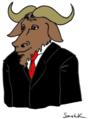 GNU jacket color.png