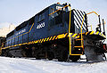GP-40 Electromotive Diesel locomotive.JPG
