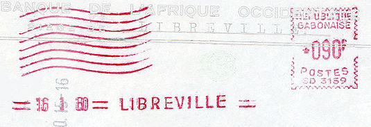 Gabon stamp type 2.jpg