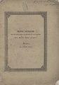 Gabrio Piola – Nuove ricerche per una risoluzione più rigorosa di, 1843 - BEIC 6272508.tif