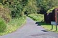 Gads Green, Netherton - geograph.org.uk - 1495637.jpg
