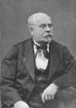 Gaetano Nava.png