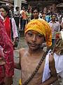 Gai Jatra Kathmandu Nepal (5116058215).jpg