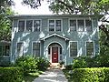 Gainesville Northeast Hist Dist House10.jpg