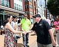 Gaithersburg Labor Day Parade (29531834377).jpg