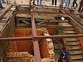Gaiziņkalnsi vaatetorn (2008) - 17.jpg