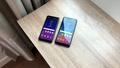 Galaxy A8 (9).png