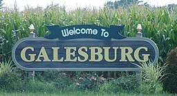 Galesburg-city-sign.jpg