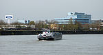 Galiya (ship, 2009) 007.JPG