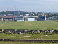 Galle International Stadium (1).jpg