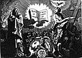 Gallia Christiana, 1715, T1 (page 2 crop).jpg