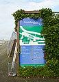 Galopprennbahn Bremen - Infotafel.jpg