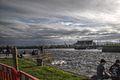 Galway (6253512799).jpg