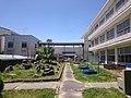 Gamagori City Gamagori Tobu Elementary School (2018-05-19) 11.jpg