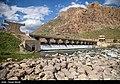 Gamasiab River 2020-04-29 19.jpg