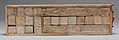 Game Box for Playing Senet and Twenty Squares MET DP116122.jpg