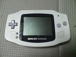 Game Boy Advance.jpg